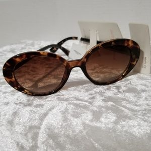American Eagle Outfitters Cat Eye Shades
